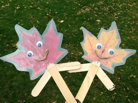 two year crafts fall crafts for 2 year olds find craft ideas
