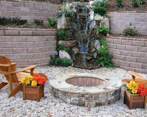 modelos de fuentes para jardin fuentes de jard 237 n 100 modelos de espect 225 culos acu 225 ticos