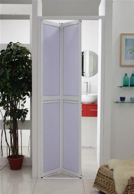 ابواب المنيوم للحمامات أفضل مصنع لأبواب ونوافذ الالمنيوم