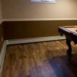 mid atlantic basement waterproofing mid atlantic waterproofing 26 photos 12 reviews