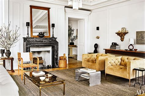 nate berkus design at home with nate berkus jeremiah brent manhattan