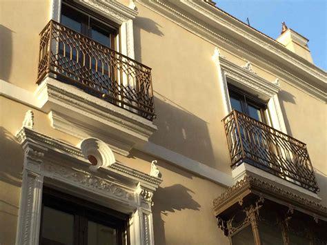 apartamentos turisticos en zaragoza apartamentos tur 237 sticos en c zaragoza aedifica