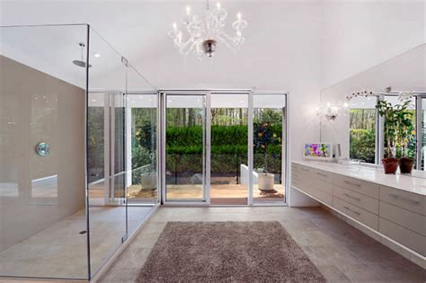 interior designs for a relaxing home cool design ideas for a relaxing atmosphere at home