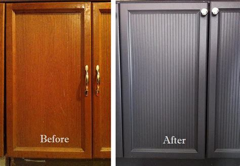 painting cabinets home painters toronto canada pro cabinet painting