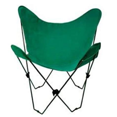 butterfly patio chair algoma butterfly chair 180747 patio furniture at