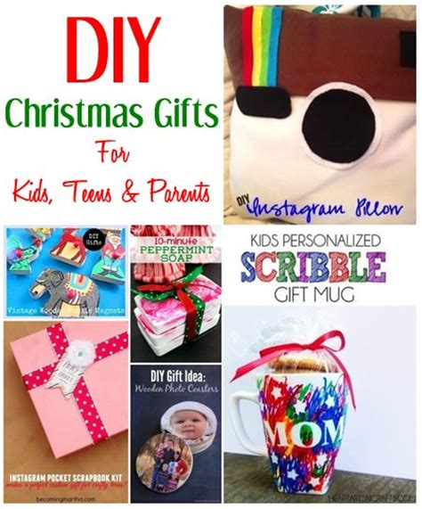 parent gift ideas diy gift ideas for parents kidpep