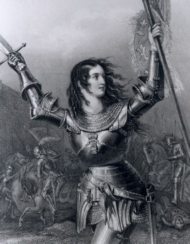 joan of arc joan of arc biography biography