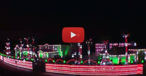 lights in el paso el paso lights 2016