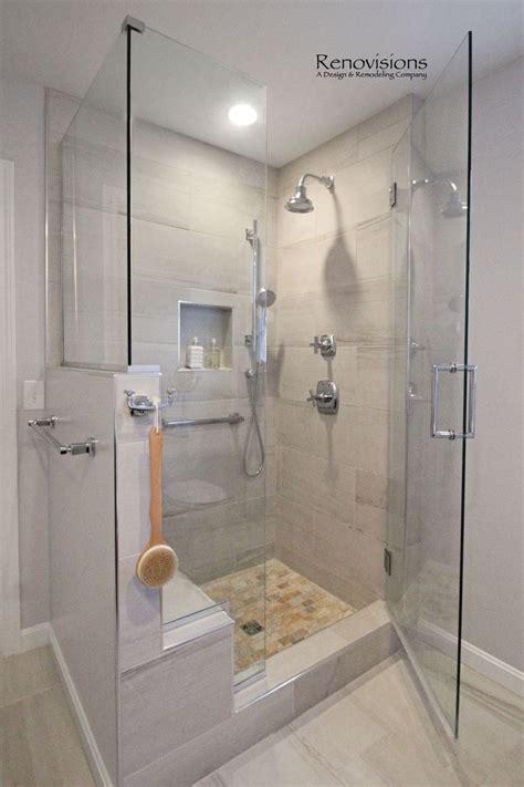 bathroom shower door best 20 glass shower doors ideas on frameless