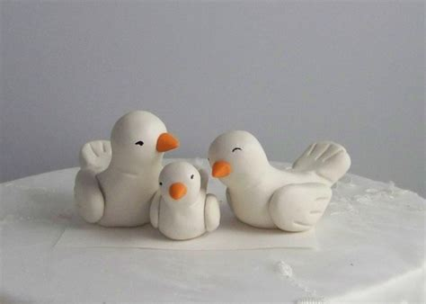 clay craft ideas for mothers day polymer clay crafts handmade gifts family