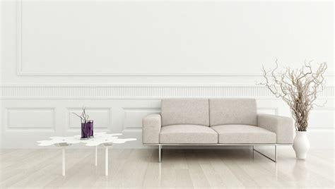 livingroom wall simple white living room wall design