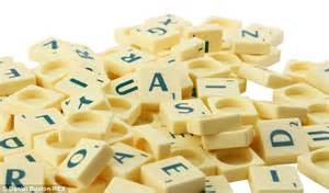 ew scrabble words scrabble adds geocache to its official dictionary