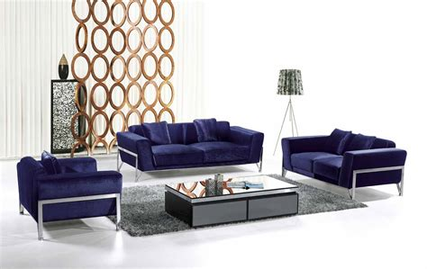 ideas for living room furniture 30 brilliant living room furniture ideas designbump