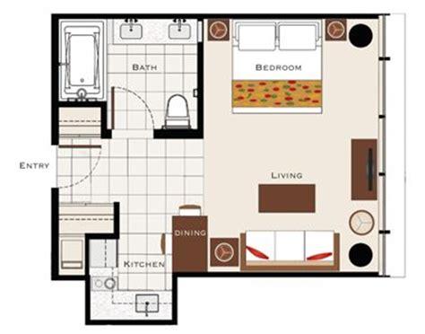 Studio Apartment Floor Plans Furniture Layout 60 best images about studio apartment layout design