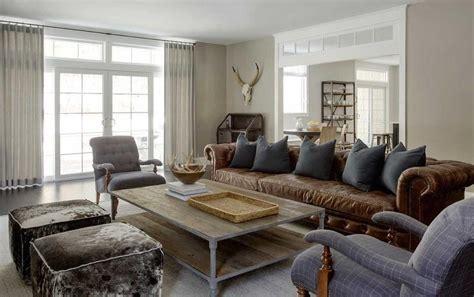 living room grey sofa grey sofa design ideas