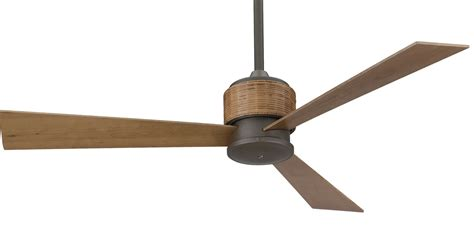 best ceiling fans with lights best outdoor ceiling fans with lights home design ideas