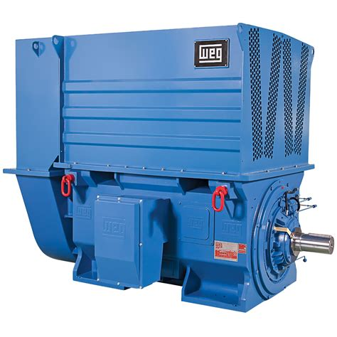 Induction Motor by Three Phase Induction Motors Master Line Master Line