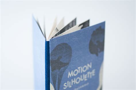 motion picture books motion silhouette an interactive shadow picture book