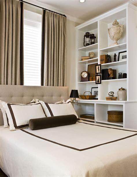tiny bedroom designs headboard in front of window transitional bedroom