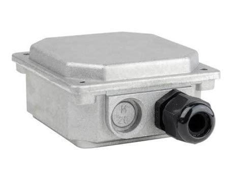 Electric Motor Repair by Electric Motor Repair