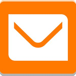 mail orange 1er mail fran 231 ais android apps on play