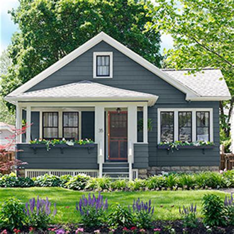 paint colors for small houses how to update a small home without a pro remodels