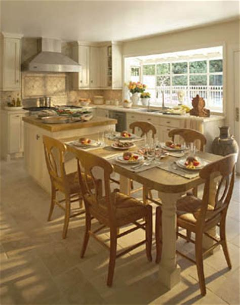 kitchen island table combination modern furniture modern bedroom modern kitchen luxury bedding 11 20 08