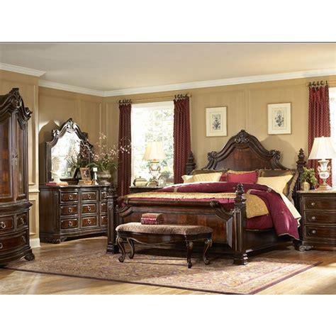 provincial bedroom furniture for sale provincial bedroom set for sale bedroom at real