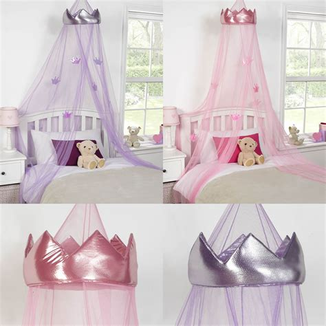 princess canopy bed amazing princess bed canopy with doll