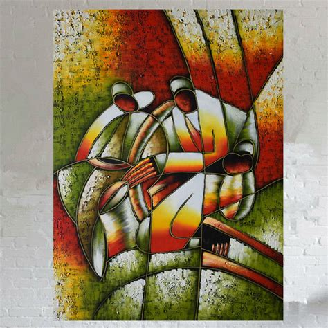 picasso paintings sale price aliexpress buy paintings picasso abstract