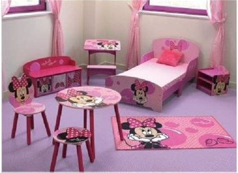 minnie mouse bedrooms minnie mouse bedroom set home design