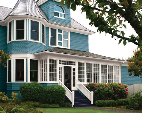 best paint colors for exterior of house the best exterior paint colors get inspired