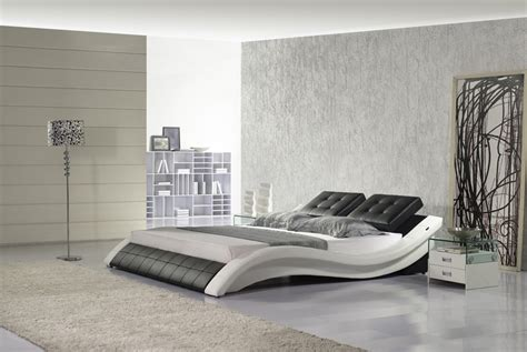 modern style beds buy wholesale leather bed designs from china