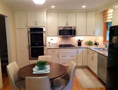 l shaped kitchen remodel ideas 60 kitchen designs ideas design trends premium psd vector downloads