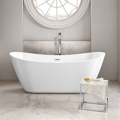 bathroom designer free modern bathroom designer curved freestanding roll top bath tub br269 ebay
