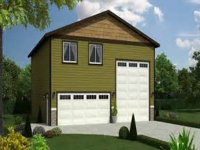 rv garage with apartment rv garage plans with apartment