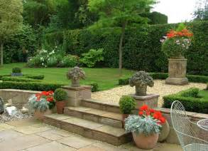 home garden idea garden landscape ideas for small spaces this for all
