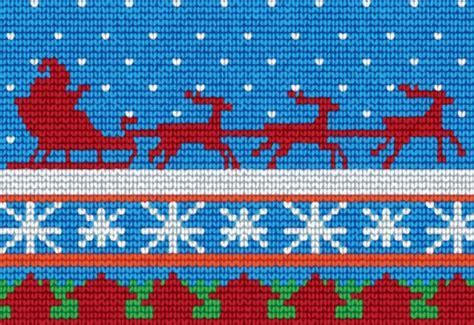 knitting holidays the big list of free knitting patterns 100