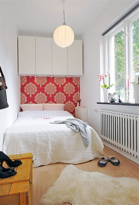 small house bedroom design small bedroom decorating ideas on a budget