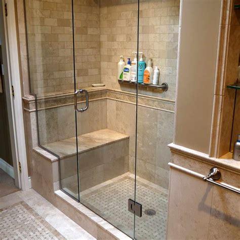 remodeling bathroom shower ideas bathroom remodeling ideas tiles shower tile design ideas