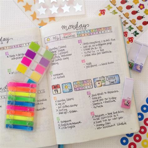 bullet journal tips and tricks 17 best images about die cut crafts on
