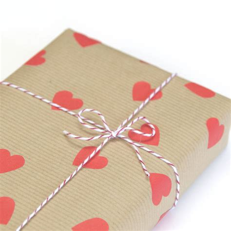 craft paper wrapping kraft brown gift wrapping paper by blossom