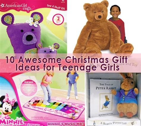 awesome gifts 2014 10 awesome 2014 gift ideas for your wiproo