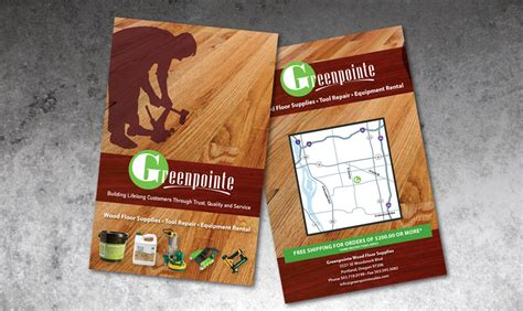 woodworking catalog greenpointe catalog coverback 171 tnt graphics inc