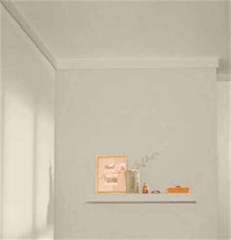 behr paint colors parisian taupe parisian taupe by behr paint and wall covering supplies
