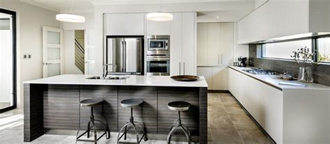 All White Bathroom Ideas opus display home kitchen photo apg homes perth wa