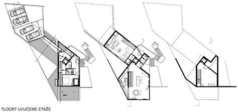 floor plan of modern family house floor plan of modern family house modern family house