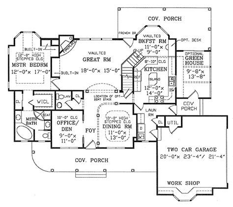 green house floor plans green house floor plan escortsea