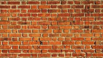 brick wall wallpaper for brick wall 2017 grasscloth wallpaper