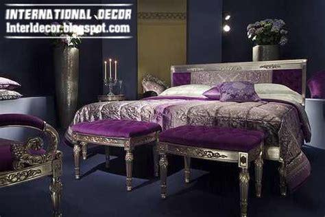 purple and silver bedroom designs modern turkish bedroom designs ideas furniture 2014